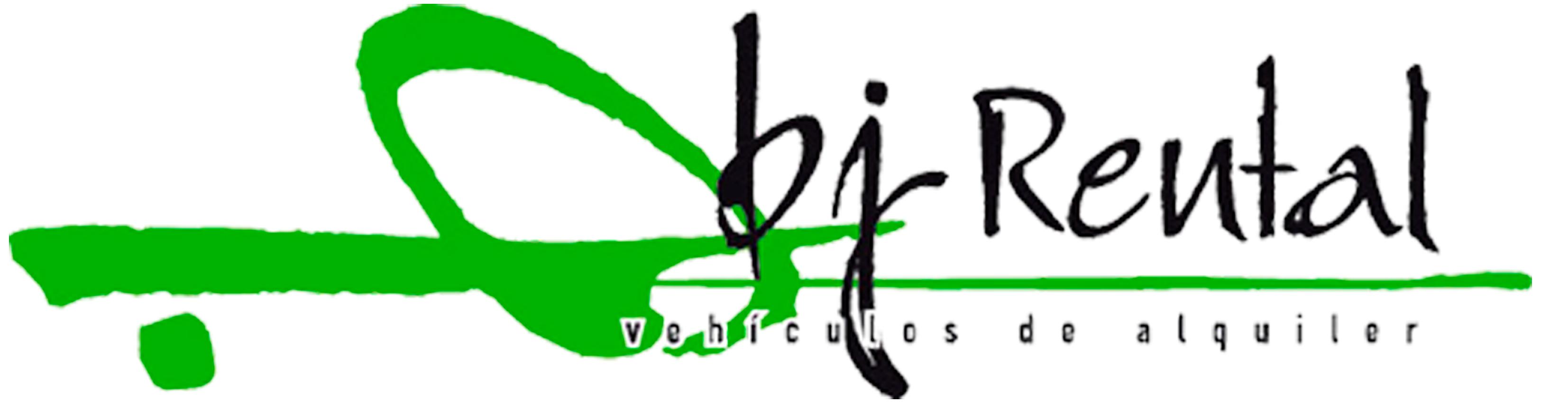 Alquiler de Turismos, Furgonetas, Carrozados, equipamientos  frío, plataforma elevadora ,  Autocaravanas   Pamplona | Tudela | San Sebastián